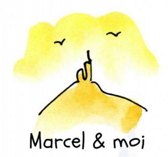 Marcel&moi