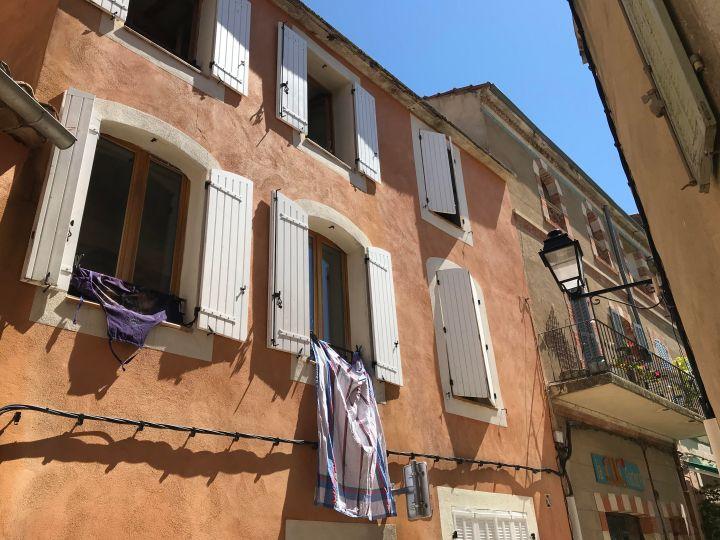Itinéraire n°1 : une journée parfaite dans le Luberon!